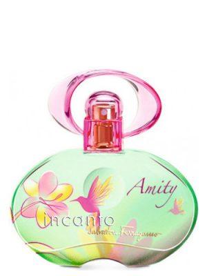 Incanto Amity Salvatore Ferragamo für Frauen