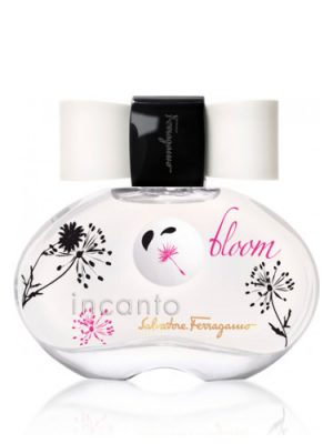 Incanto Bloom Salvatore Ferragamo für Frauen