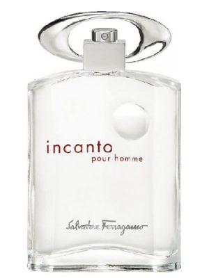 Incanto Pour Homme Salvatore Ferragamo für Männer
