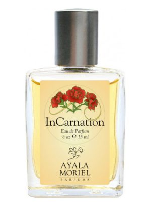 Incarnation Ayala Moriel für Frauen