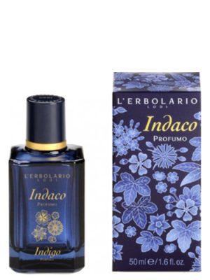Indaco L'Erbolario für Frauen und Männer