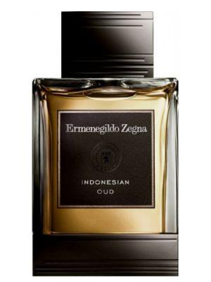 Indonesian Oud Ermenegildo Zegna für Männer