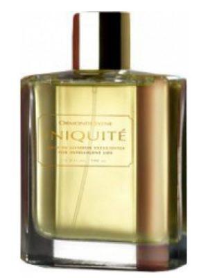 Iniquite Ormonde Jayne für Frauen und Männer