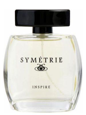 Inspire Symétrie für Männer