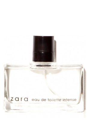 Intense Zara für Frauen