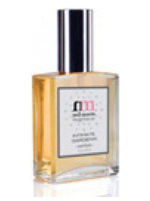 Intimate Gardenia Neil Morris für Frauen