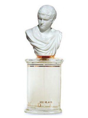 Invasion Barbare MDCI Parfums für Männer