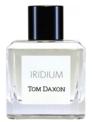 Iridium Tom Daxon für Frauen und Männer