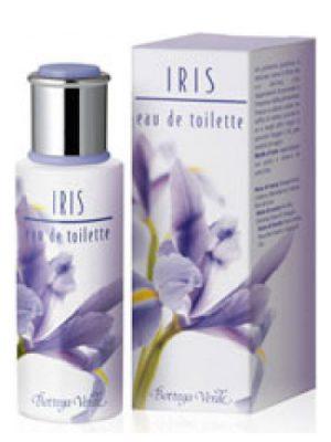 Iris Bottega Verde für Frauen