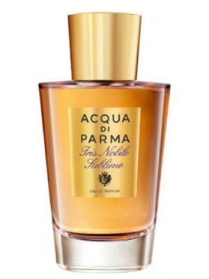 Iris Nobile Sublime Acqua di Parma für Frauen
