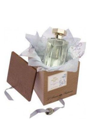 Iris Pallida 2007 L'Artisan Parfumeur für Frauen und Männer