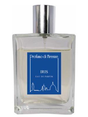 Iris Profumo di Firenze für Frauen und Männer