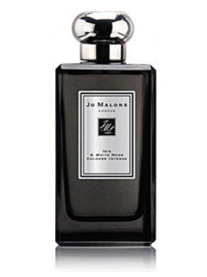 Iris & White Musk Jo Malone London für Frauen