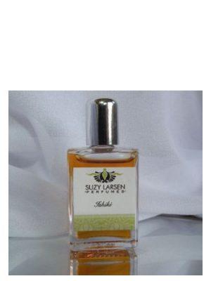 Ishiki Suzy Larsen Perfumes für Frauen und Männer