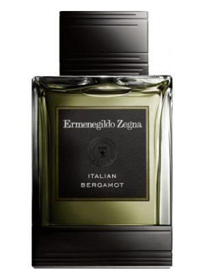 Italian Bergamot Ermenegildo Zegna für Männer