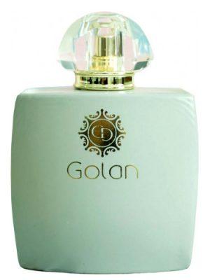 Ivan Golan für Frauen und Männer