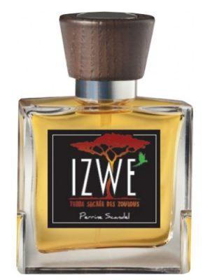 Izwe Parfumeurs du Monde für Frauen und Männer