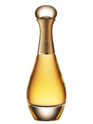 J'Adore L'Or Christian Dior für Frauen