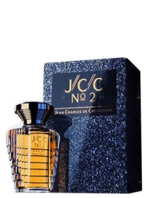 JCC No. 2 Castelbajac für Frauen
