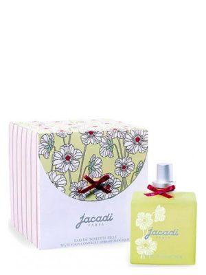 Jacadi Fille Jacadi für Frauen
