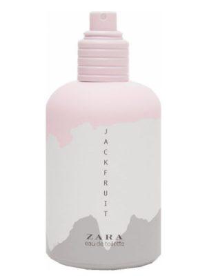 Jackfruit Zara für Frauen