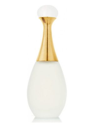 J'adore Le Jasmin Christian Dior für Frauen