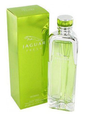 Jaguar Fresh Woman Jaguar für Frauen