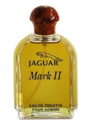 Jaguar Marc II Jaguar für Männer