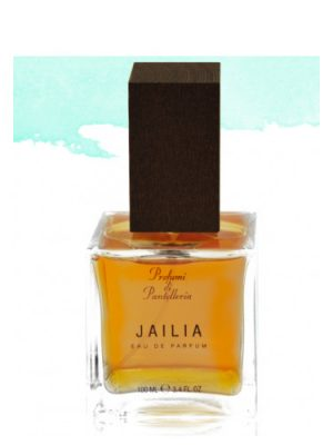 Jailia Profumi di Pantelleria für Frauen