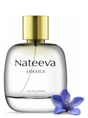 Jamaica Nateeva für Frauen