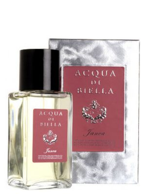Janca Acqua di Biella für Frauen