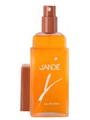 Jande Original JAFRA für Frauen
