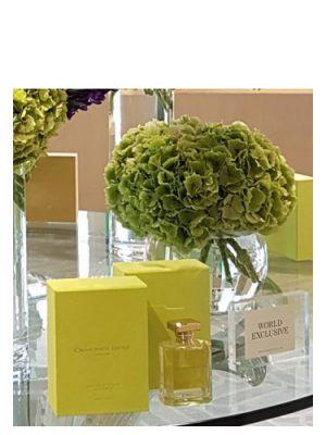 Jardin D'Ange (Fortnum & Mason Exclusive) Ormonde Jayne für Frauen