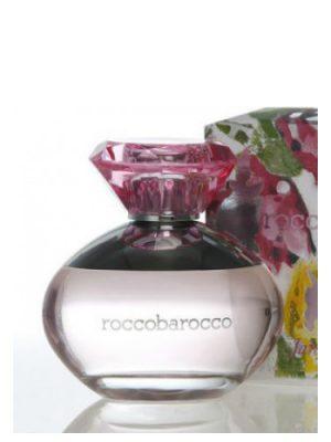 Jardin De Capri Rose Roccobarocco für Frauen