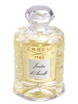 Jardin d'Amalfi Creed für Frauen und Männer
