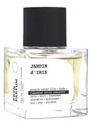 Jardin d'Iris Pryn Parfum für Frauen und Männer