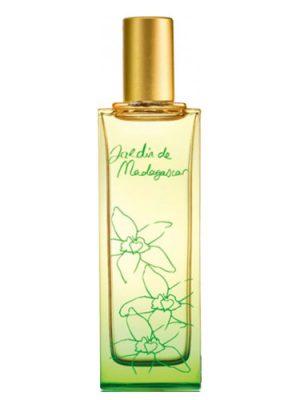 Jardin de Madagascar ID Parfums für Frauen