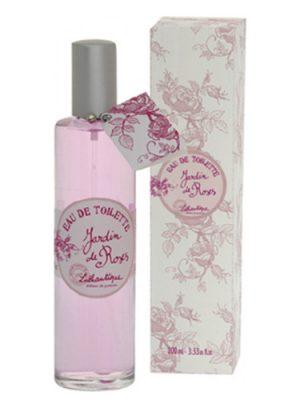 Jardin de Roses Lothantique für Frauen