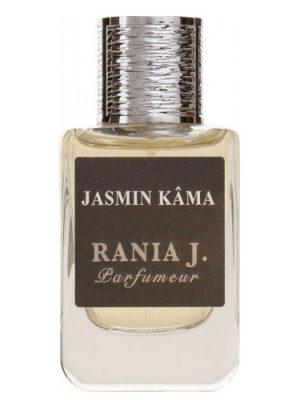 Jasmin Kama Rania J für Frauen