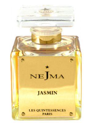 Jasmin Nejma für Frauen