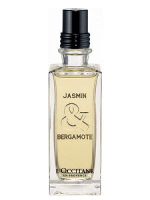 Jasmin & Bergamote L'Occitane en Provence für Frauen