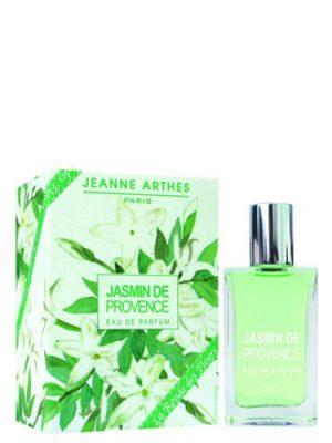 Jasmin de Provence Jeanne Arthes für Frauen