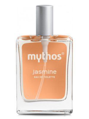 Jasmine Mythos für Frauen
