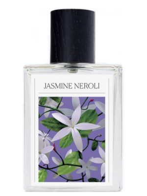 Jasmine Neroli The 7 Virtues für Frauen und Männer