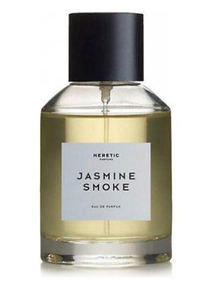 Jasmine Smoke Heretic Parfums für Frauen und Männer
