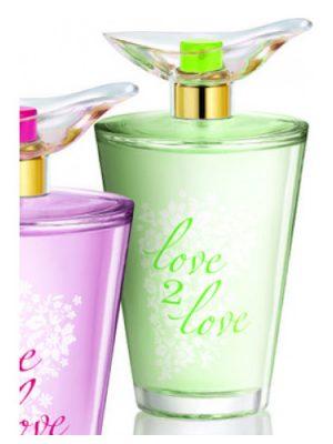 Jasmine + Sparkling Mimosa Love2Love für Frauen