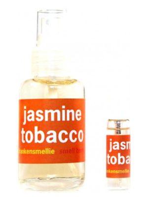 Jasmine Tobacco Smell für Frauen und Männer