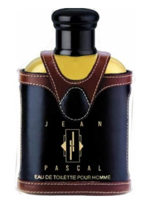 Jean Pascal Jean Pascal für Männer