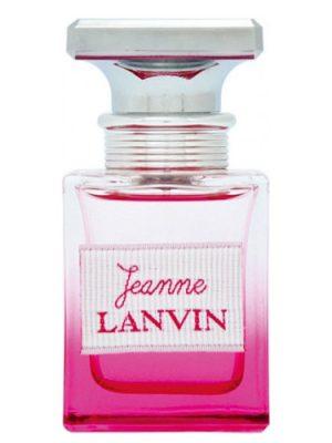 Jeanne Lanvin Limited Edition Lanvin für Frauen