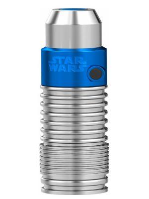 Jedi Star Wars Perfumes für Männer